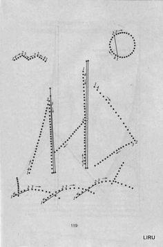 haft matematyczny - Lirubrico - Picasa Webalbum