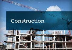 Construction Management yale college course catalog