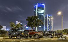 The meet XJ | por xocehr G Drive, Lima Peru, Burj Khalifa, Skyscraper, Multi Story Building, Meet, Travel, Places, Life