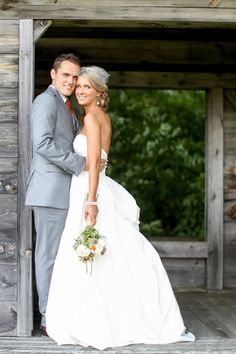 February « 2013 « Southern Weddings Magazine