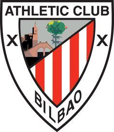 Athletico Bilbao http://www.footballyze.com/team/Athletico%20Bilbao