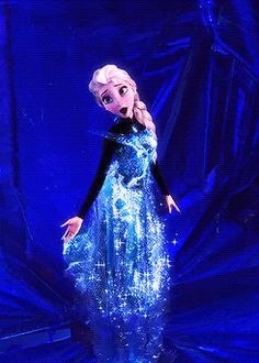 I got : Elsa! Which Disney Princess Do You Look Like/And Are? So far I have got elsa on every disney princess quiz. I guess that's pretty cool. Walt Disney, Gif Disney, Disney And Dreamworks, Disney Love, Disney Magic, Disney Frozen, Disney Pixar, Frozen 2013, Frozen Movie