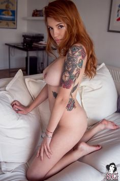 pregnant horny bisexual