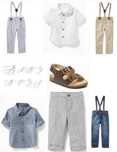 Converse Brown Kids' Nursery, Clothes and Toys ShopStyle