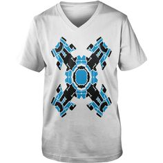 microchip motherboard technology line connection d T-Shirts 1  #gift #ideas #Popular #Everything #Videos #Shop #Animals #pets #Architecture #Art #Cars #motorcycles #Celebrities #DIY #crafts #Design #Education #Entertainment #Food #drink #Gardening #Geek #Hair #beauty #Health #fitness #History #Holidays #events #Home decor #Humor #Illustrations #posters #Kids #parenting #Men #Outdoors #Photography #Products #Quotes #Science #nature #Sports #Tattoos #Technology #Travel #Weddings #Women