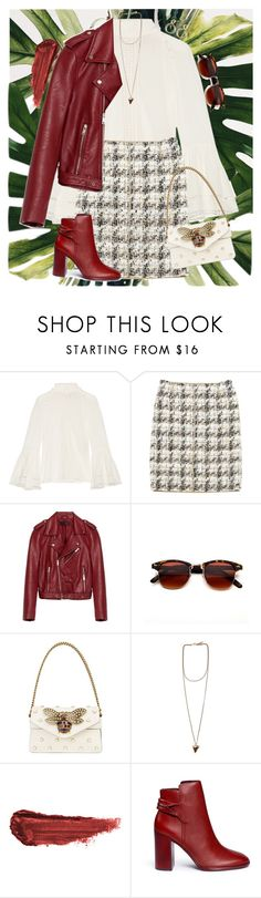 """""""27.0"""" by blackrose15orchiday ❤ liked on Polyvore featuring Fendi, Louis Vuitton, Gucci, Givenchy, Amy Winehouse, By Terry and Mercedes Castillo"""