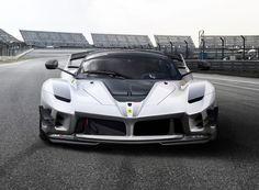 741 best super cars images rolling carts expensive cars supercars rh pinterest com