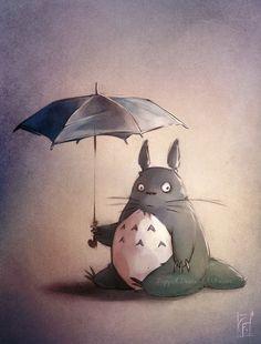 cute picture :)