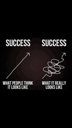 """""""Success is not final, failure is not fatal: it is the courage to continue that counts."""" ― Winston Churchill"""