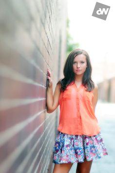 Audrey Woulard Photography Blog