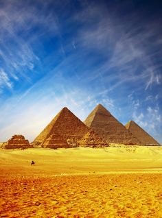 x Pyramids Of Giza Cairo Egypt desktop PC and Mac wallpaper Places Around The World, The Places Youll Go, Places To See, Around The Worlds, Cairo Pyramids, Cairo Egypt, Wonderful Places, Beautiful Places, Future Travel