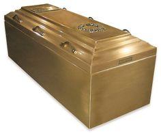 the Casket Store Burial Vaults, Funeral Flowers, Casket, Vaulting, Urn, Bronze, Exterior, Wall, Outdoor Spaces
