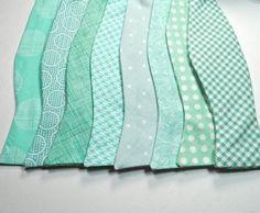 etsy mint groomsmen socks - Google Search                              …