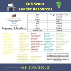 Google Classroom Code, Arrow Of Lights, Scout Leader, Cool Pins, Cub Scouts, Family Life, Cubs, Spain, Language