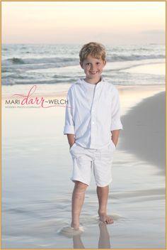 beach photography portraits   Destin Beach Portrait Photography, SoWal Photographer Boy Pictures, Beach Pictures, Toddler Beach Photography, Beach Sessions, Beach Portraits, Beach Kids, Portrait Photography, Photography Ideas, Destin Beach