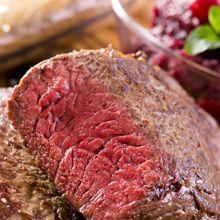 Das perfekte Steak mit der Sous Vide Methode zubereiten.