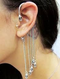 earrings - Google Search