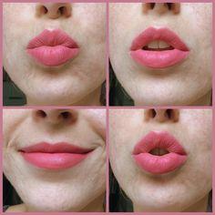 bourjois-rouge-edition-velvet-on-lips-07-nude-ist
