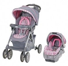 Graco Alano Baby Stroller & SnugRide Infant Car « – Stay At Home and Shop Baby Girl Strollers, Baby Jogger Stroller, Graco Infant Car Seat, Car Seat And Stroller, Baby Doll Car Seat, Baby Car Seats, Baby Stroller Accessories, Baby Accessories, Travel Systems For Baby