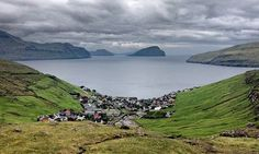 Craft in the Faroe Islands: wool is gold | Life and style | theguardian.com