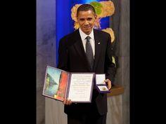 SHOCK: CORRUPTION Link to Clinton Foundation & Obama to Create WWW 3 thr...