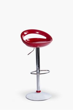 Shop for bar stools & bar chairs at MRP Home. Add them to your home bar or kitchen counter. Find them in varied designs with the height and support. Bar Stool Chairs, Bar Stools, Bars For Home, Wine Glass, Chairs Online, Dining Room, Tableware, Furniture, Shopping