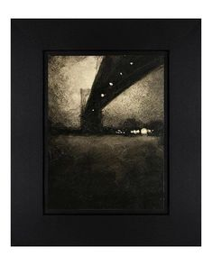 Master study 12 - Edward Steichen | Oil on panel | Available on Etsy (tab on image)         #painting #oilpainting #tonalism #impressionism  #monoart #monochromeart #kunst #instaartexplorer #artwork #art #1900s #whiteinteriors #rustichomedecor #nordicliving #etsyfinds #framed #etsy  #interiorart #gothgoth #briges #brooklynbridge #framedart #artcollecting #collectart #etsysale  #artcollectors #etsyvintage #noirlovers #bw_society #monochrome