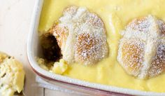Основен крем за сладкиши - Рецепта. Как да приготвим Основен крем за сладкиши. Кликни тук, за да видиш пълната рецепта.