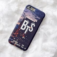 this site is amazing Kpop Phone Cases, Phone Covers, Iphone Cases, Iphone 11, Bts Backgrounds, Kpop Merch, Bts And Exo, Mobile Cases, Bts Wallpaper