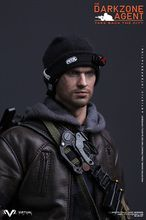 Tom Clancy& The Division is an open world third-person shooter video game developed by Ubisoft Massive and published by Ubisoft, with assis. Cosplay Tumblr, Male Toys, Tom Clancy The Division, Airsoft Helmet, Barbie Dolls, Diva Dolls, Barbie Life, Ken Doll, Bjd Dolls
