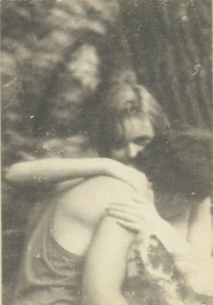 MIROSLAV TICHY | made his own primitive cameras from cardboard tubes and metal cans in order to pry on the women in his home town, Kyjov.