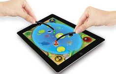 Freshen up that iPad – it's our best apps roundup