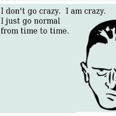Who is with me?? #fun #meme #jmhhacker