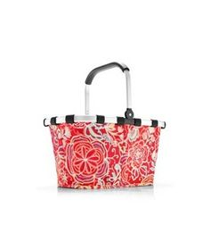 Flora 2 Carrybag, collapsible. Don't you just love this bag?