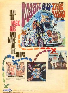 The Who Members, Music Covers, Album Covers, The Who Band, 60s Music, Big Noses, British Rock, I Love Music, Punk