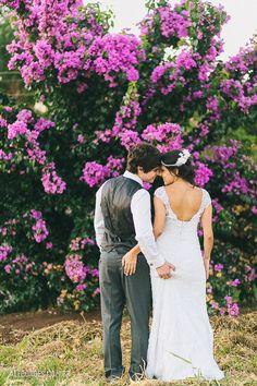 Fotografia Casamento   Rani e André   Piracaia - SP - Fotos por Ale Borges