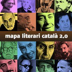 Portal de les lletres Catalanes