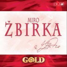 #MiroslavZbirka #Gold