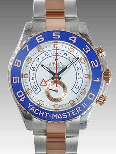 ロレックススーパーコピー オイスターパーペチュアル ヨットマスターII 116681http://www.emscopy.com/