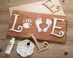 5 regalos para Papá hechos por niños: ideas inspiradoras