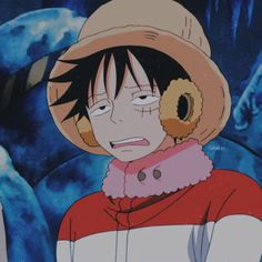 Anime One Piece, One Piece Luffy, Sanji Vinsmoke, One Piece Images, Monkey D Luffy, Animes Wallpapers, Cartoon Drawings, Drawing Reference, Renaissance
