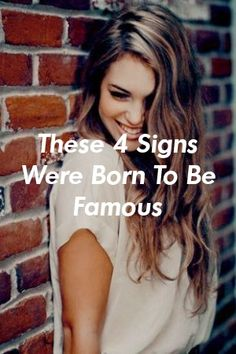 Virgo Zodiac daily Horoscope Astrology by insightpets. Capricorn Man, Pisces, Aquarius, Scorpio Girl, Zodiac Facts, Zodiac Signs, Zodiac Memes, Gemini Facts, Cancer Man