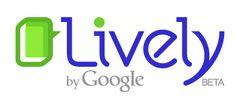 Google Lively  (7/8/2008 - 12/31/2008)  http://googleblog.blogspot.com/2008/11/lively-no-more.html