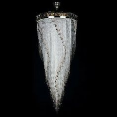 Cheap crystal chandelier, Buy Quality hotel crystal chandelier directly from China chandelier chandelier Suppliers: Romantic pastoral European luxury living room hotel 12 handmade crystal chandelier Upscale atmosphere Upscale atmosphere Crystal Light Fixture, Crystal Ceiling Light, Ceiling Lights, Crystal Chandeliers, Luxury Lighting, Modern Lighting, Swarovski Crystals Price, Residential Lighting, Bohemia