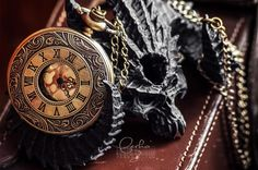 Photo listed in Fine Art Shot taken with 1 shares and 7 likes. Pocket Watch, My Photos, Fine Art, Accessories, Visual Arts, Pocket Watches, Jewelry Accessories