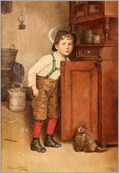 Edmund-Adler