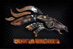 Broncos - F I N A L L Y, it is football season 2014!!!!!