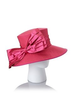 60% OFF Giovannio Women s Shantung Suitor Hat 4be5d5b387bc