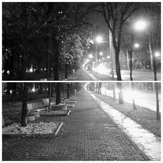 Romania, Sidewalk, Outdoor, Outdoors, Sidewalks, Outdoor Games, Pavement, Walkways