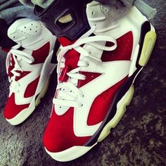 818cfdf43944 69 Best Footwear images